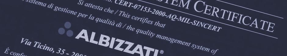 featimg_certificati